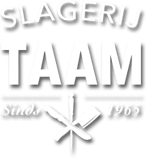 logo-slagerijtaam