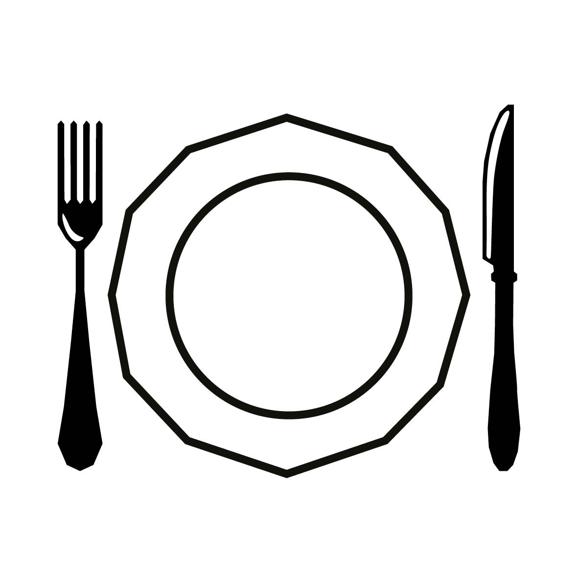 Dagverse maaltijden