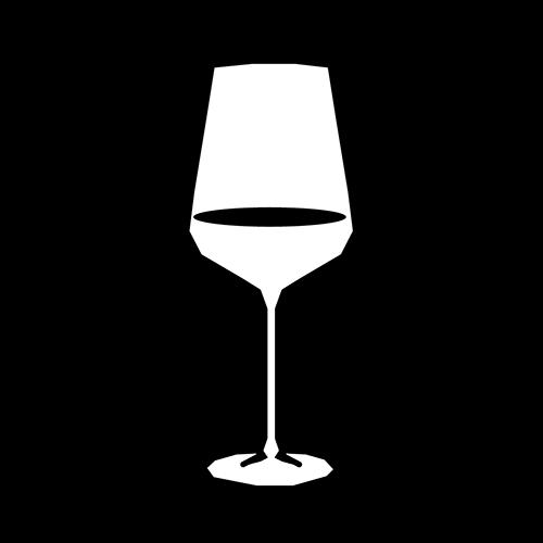 Wijnen en bieren